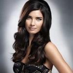 Красивые турецкие девушки — фото