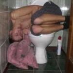 Пьяные люди — фото приколы