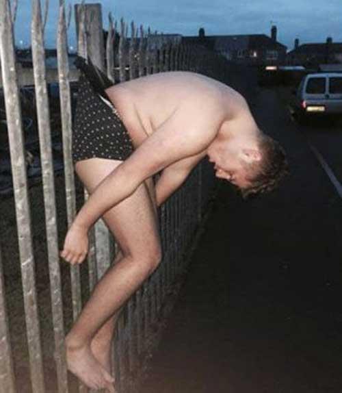 Прикольные картинки про пьяных мужиков